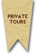private beer tours in Columbus Ohio.