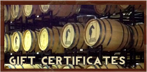 Brewery Tour Gift Certificates Columbus Ohio
